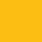 Samsun Rotary Logo